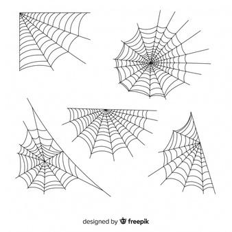 Spiderweb Vectors, Photos and PSD files.