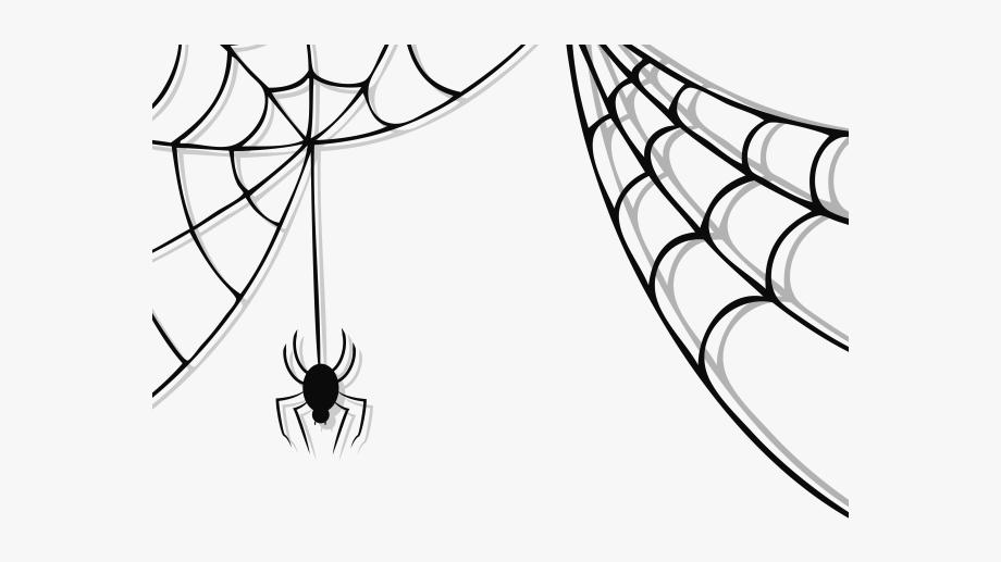 Spider Clipart Charlottes Web.