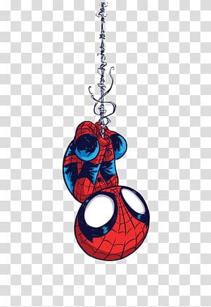 Deadpool , Deadpool Spider.