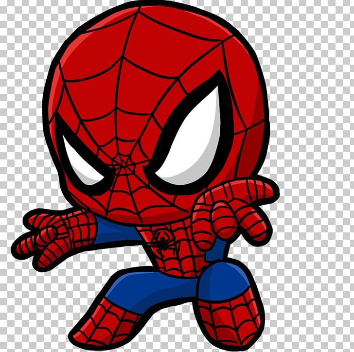 Pin by IMGBIN on Spider Man.