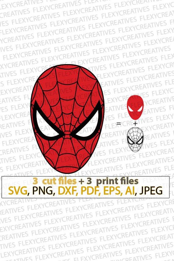 Pin on Vector Clip Art SVG, DXF, EPS PDF cricut, cut files.