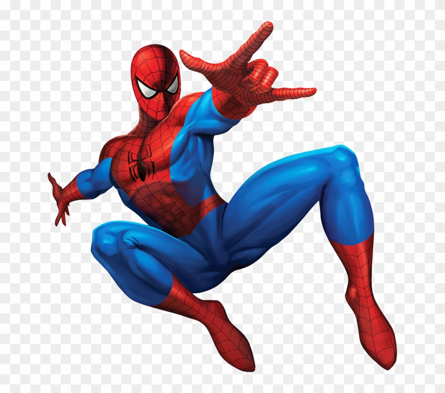 Marvel Clip Art Free Free Clipart Images.