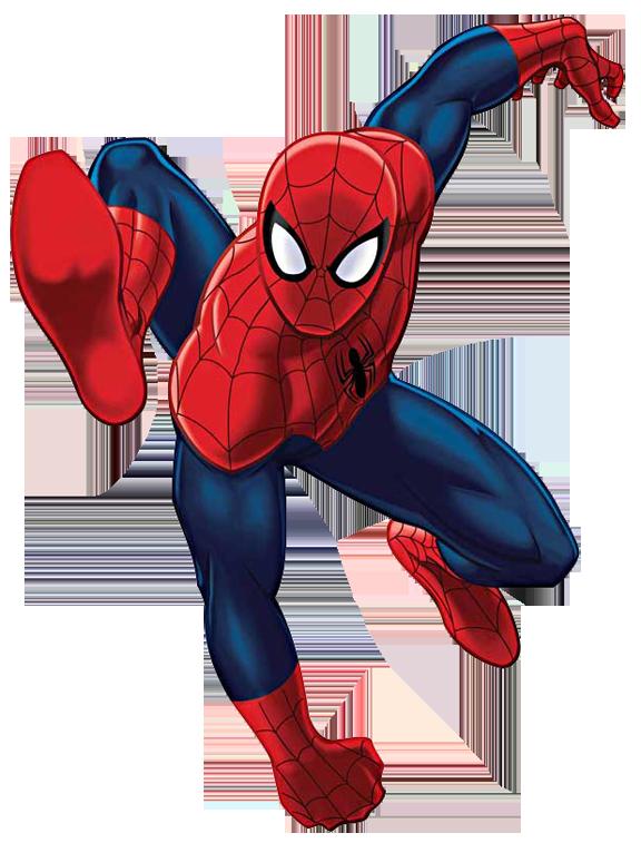 Free Spiderman Cliparts, Download Free Clip Art, Free Clip.