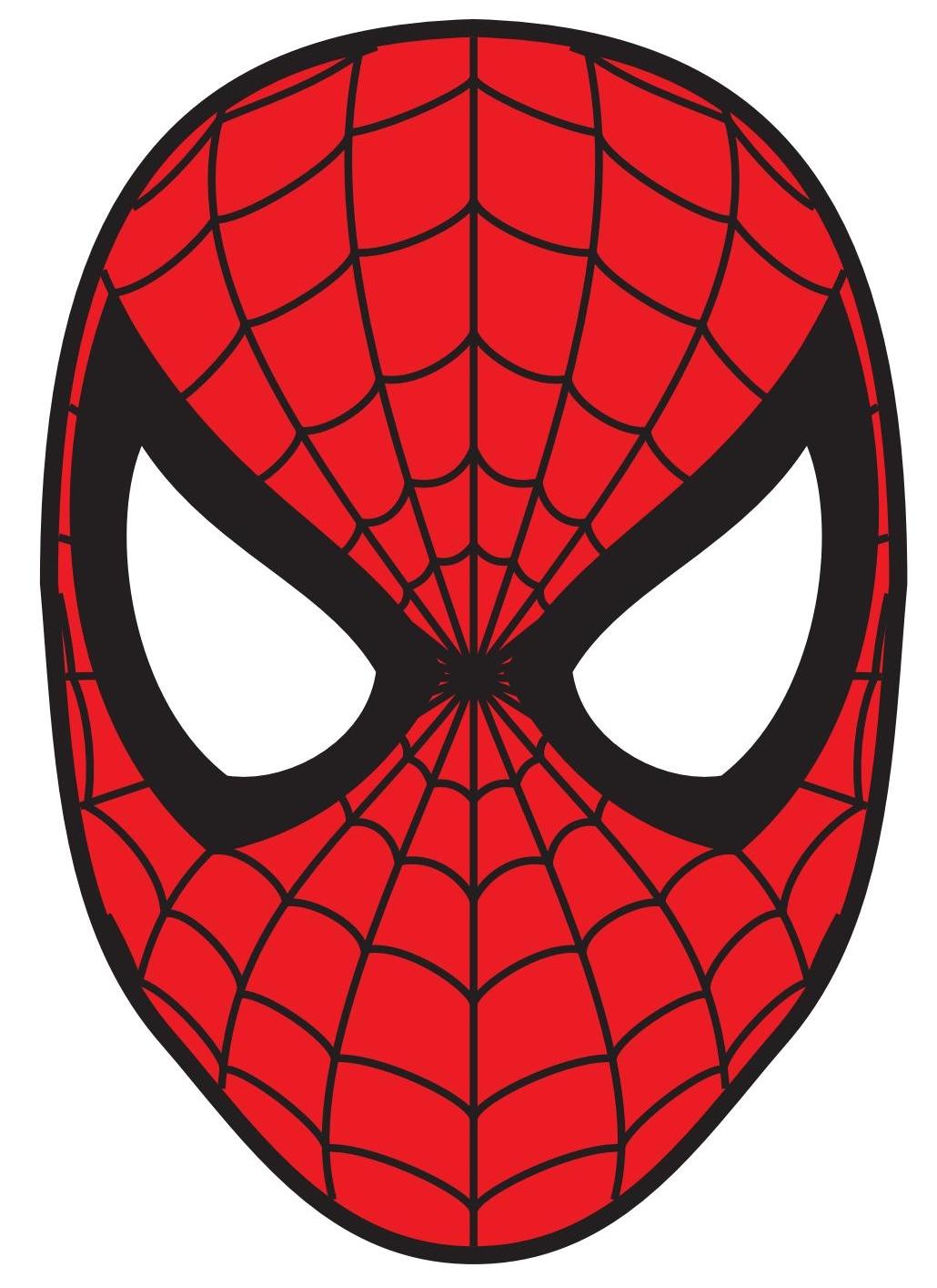 spiderman clipart pdf clipground spiderman logo drawing step by step spiderman drawing logo