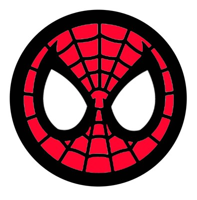 Free Spiderman Face Clipart, Download Free Clip Art, Free.