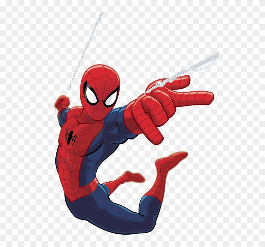 Spider Man Clip Art Bedroom Ideas For Kenneth.
