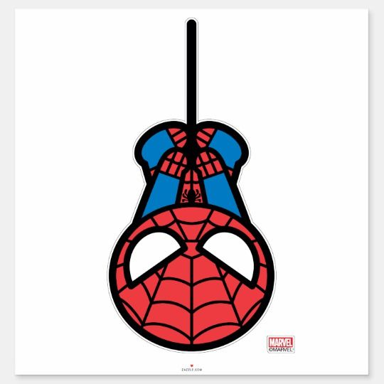 Kawaii Spider.