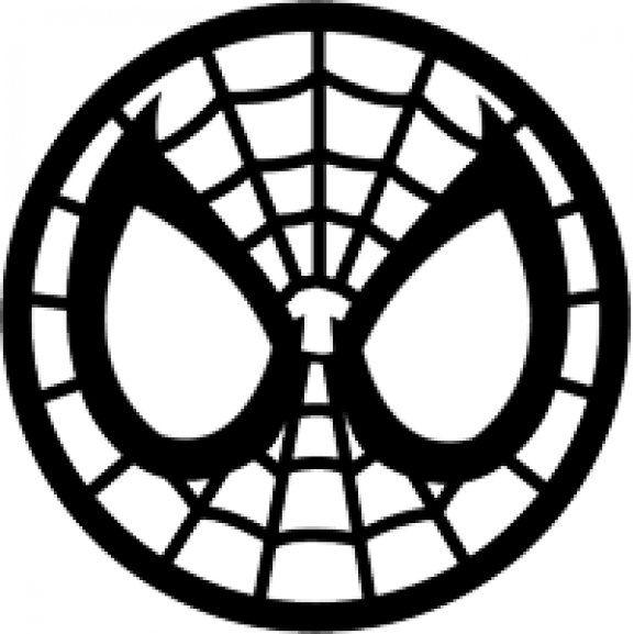 Logo of Spiderman Symbol.