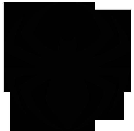 Free Spiderman Logo, Download Free Clip Art, Free Clip Art.