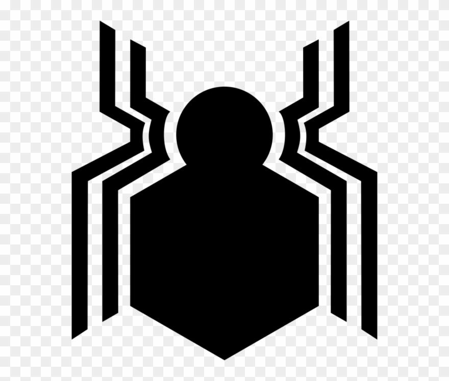 Spiderman Png Logo.