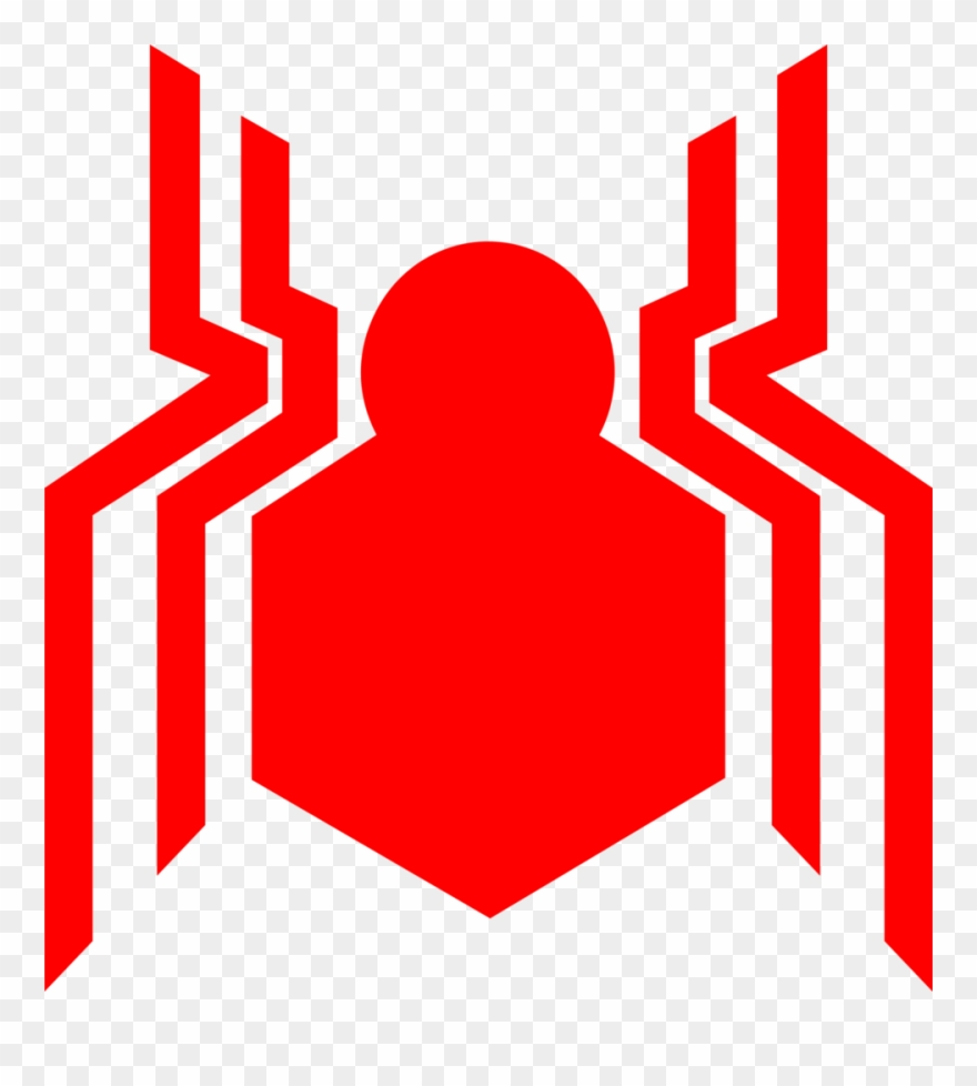 Spider Man Homecoming Png.
