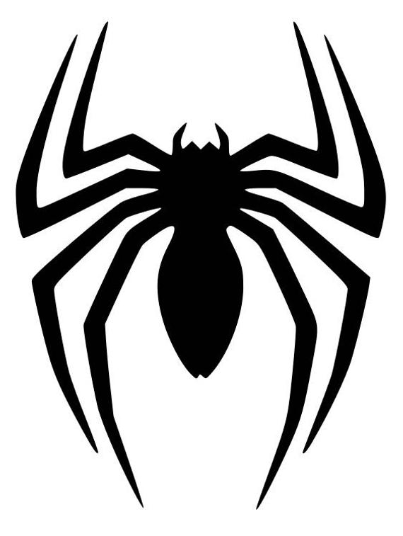 Spiderman Logo Png, Transparent PNG, png collections at dlf.pt.