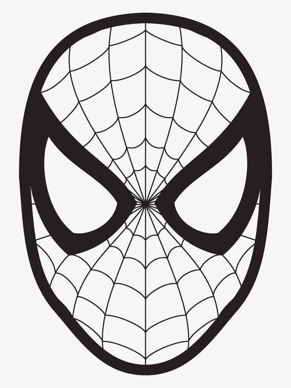 Spiderman Logo Svg Stock Huge Freebie Download For.