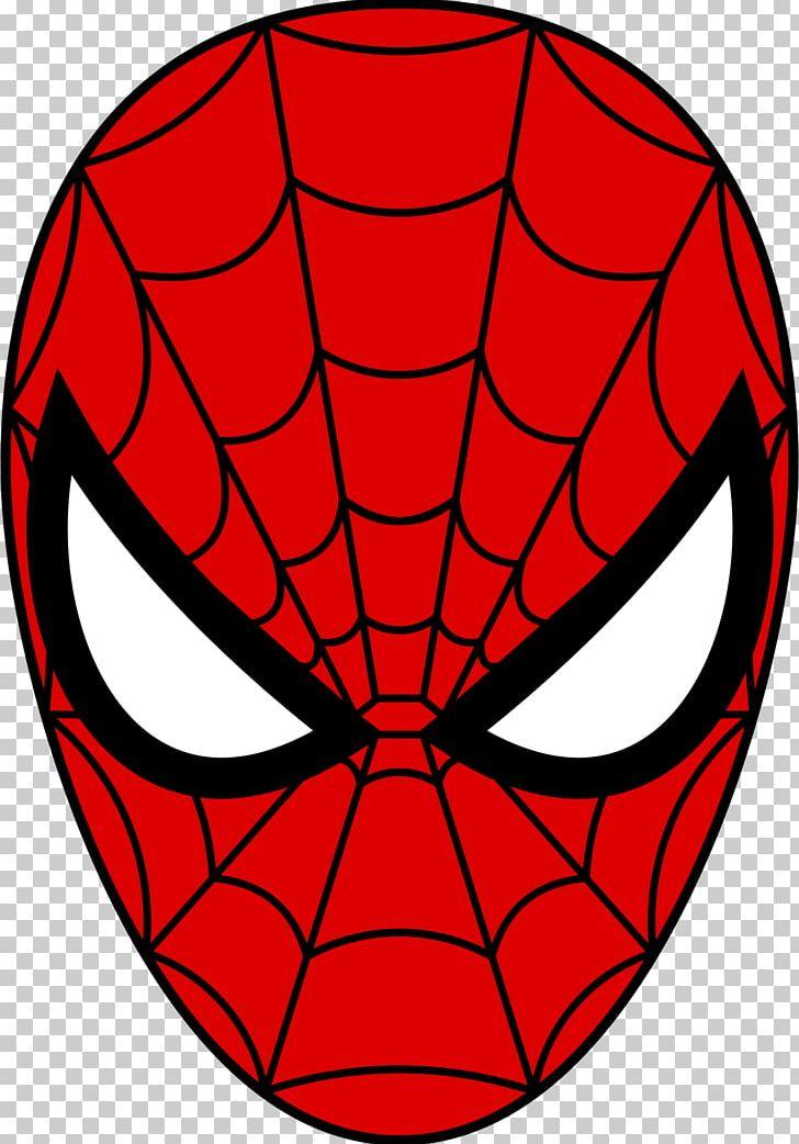 Spiderman Mask PNG, Clipart, Comics And Fantasy, Spiderman.