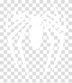 Spider Man PS transparent background PNG clipart.