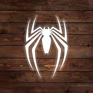 Details about Spider.