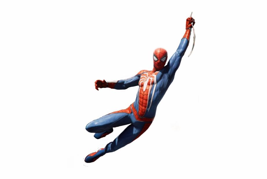 ps4 #spiderman #tomholland #spidermanps4 #freetoedit.