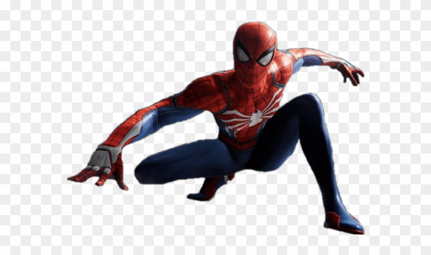 Download Free High Quality Spiderman Png Transparent.