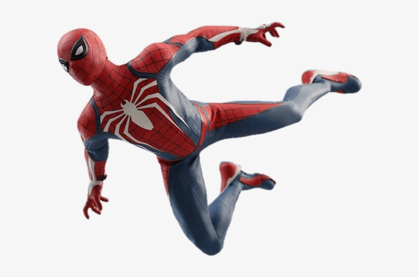 Download Spider Man Png Free And Png Images.