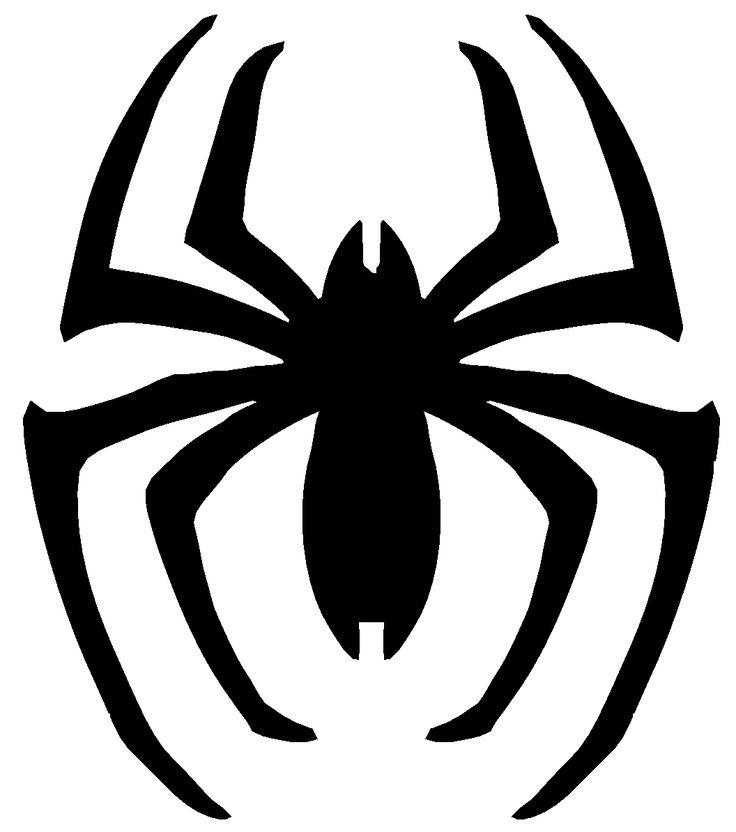 Free Spider.
