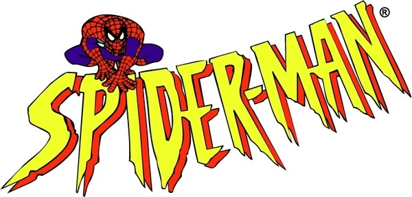 Spider man svg free vector download (87,550 Free vector) for.