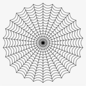 Spiderman Web PNG, Transparent Spiderman Web PNG Image Free.