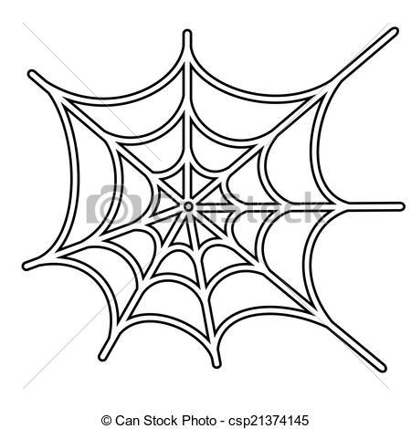 Spider net Clipart Vector Graphics. 1,552 Spider net EPS clip art.