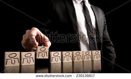 Hierarchy free stock photos download (3 Free stock photos) for.