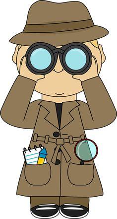 Spy Clip Art & Spy Clip Art Clip Art Images.