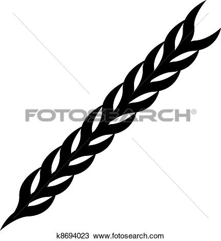 Spike Clip Art Royalty Free. 6,397 spike clipart vector EPS.