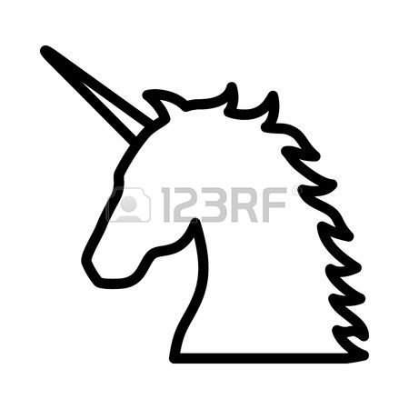 151 Spike Hair Cliparts, Stock Vector And Royalty Free Spike Hair.
