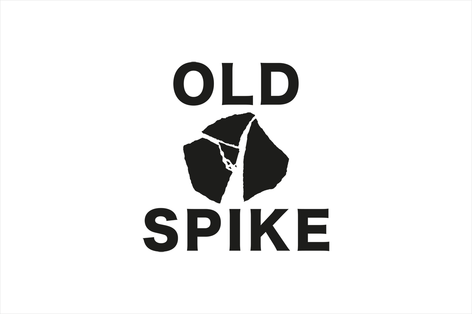 New Packaging Design for Old Spike by Commission Studio — BP&O.
