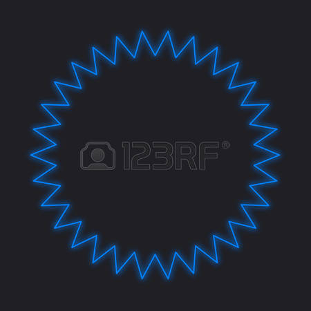 868 Spikey Stock Vector Illustration And Royalty Free Spikey Clipart.