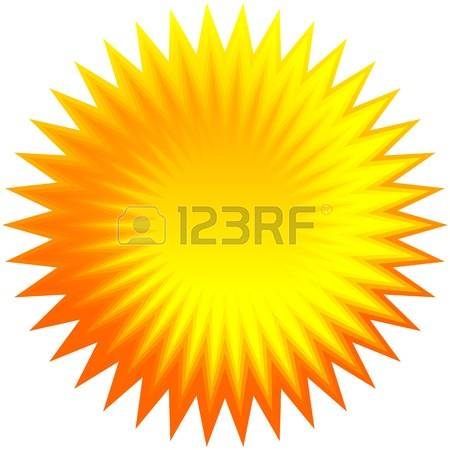 2,723 Spiky Stock Vector Illustration And Royalty Free Spiky Clipart.
