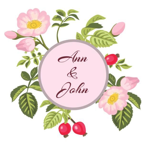 Spiky Pink Flower Clip Art, Vector Images & Illustrations.