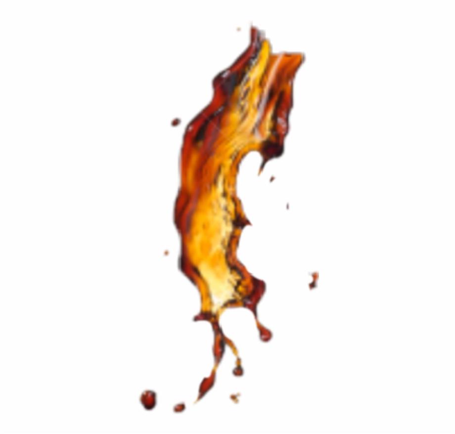 coffee #coffeespill #spill #splatter.