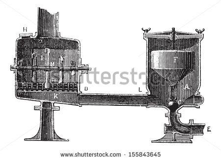 Spillway Stock Vectors & Vector Clip Art.