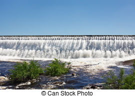 Spillway Illustrations and Stock Art. 11 Spillway illustration.