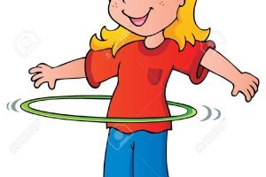 Spin around clipart 3 » Clipart Portal.
