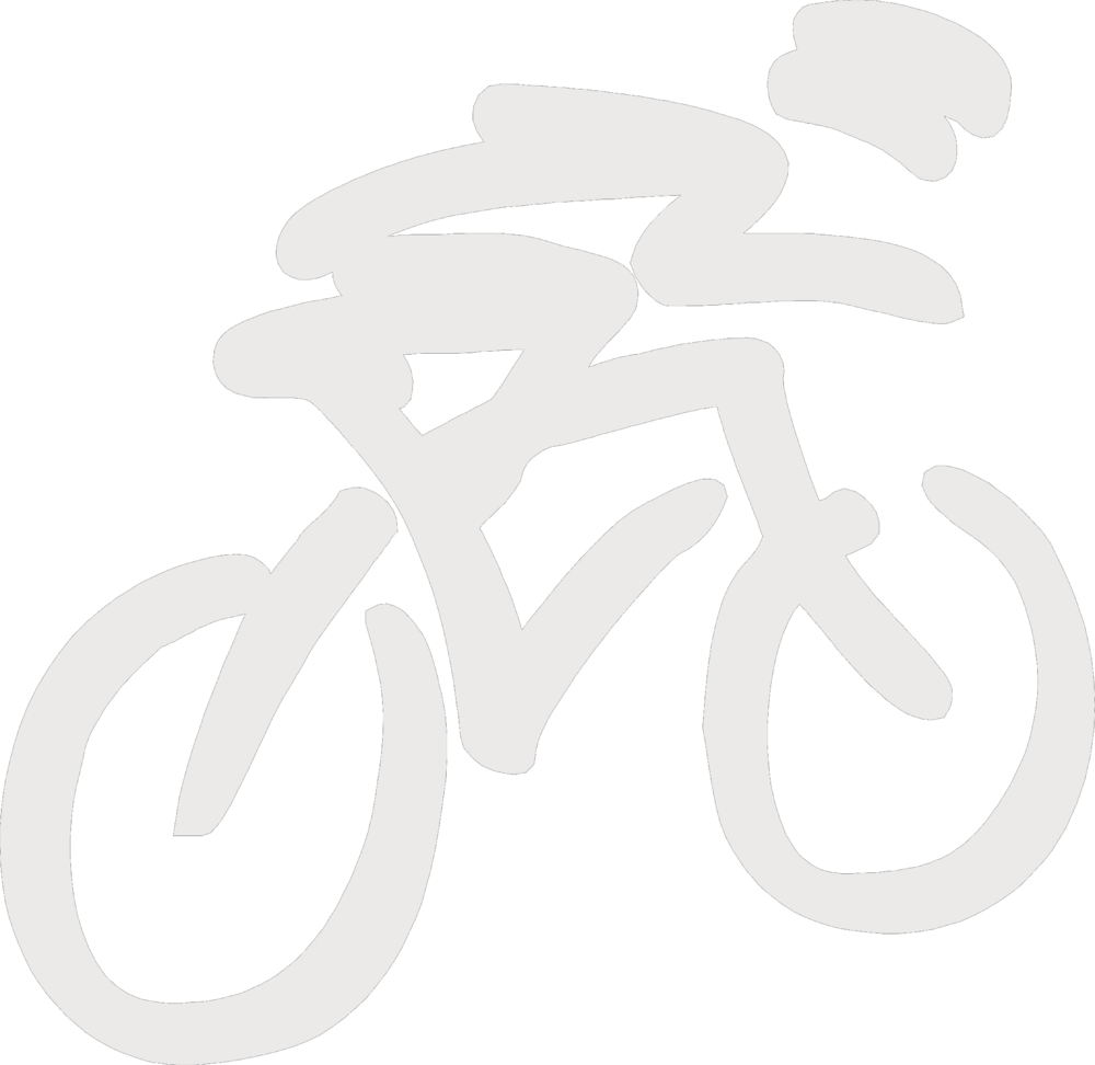 Clipart bicycle spin bike, Clipart bicycle spin bike.
