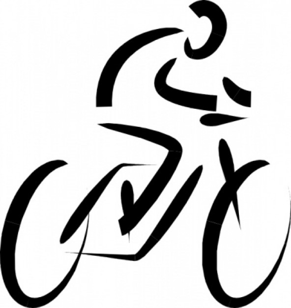 Free Spin Class Cliparts, Download Free Clip Art, Free Clip.