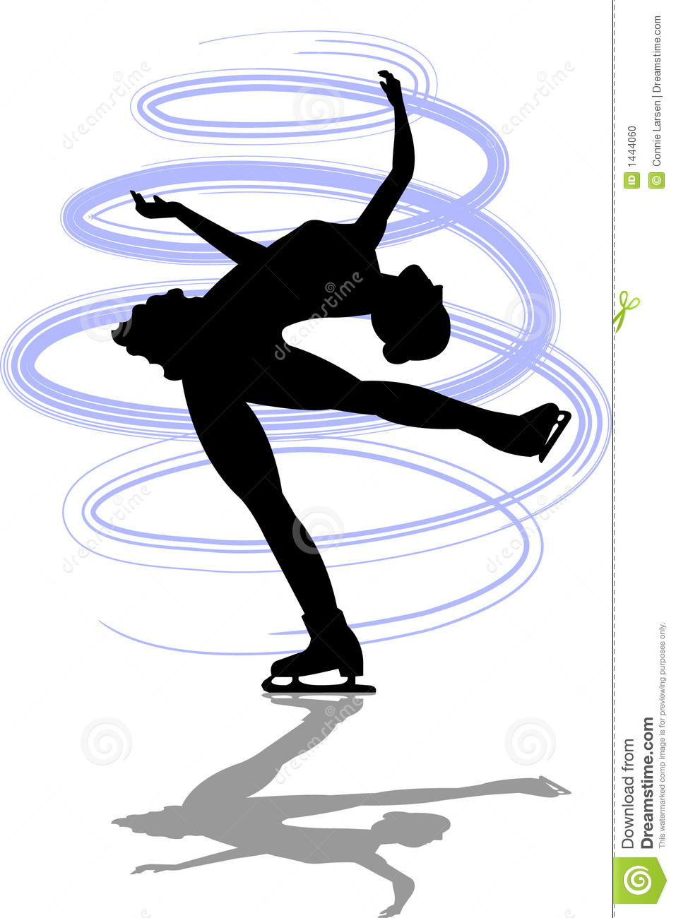 Spin Clipart.