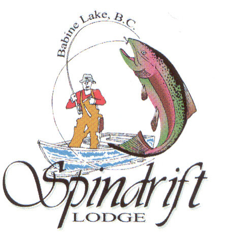 Spindrift An Exclusive Wilderness Experience.