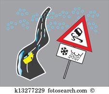 Spindrift Clip Art and Illustration. 13 spindrift clipart vector.