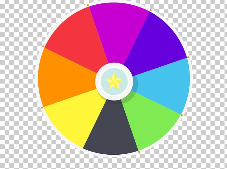 Prize Spinning Wheel PNG, Clipart, Circle, Com, Craft.