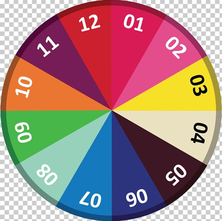 Circle KEEJAN MUSIC SCHOOL Drinking Wheel Spin And Strip PNG.