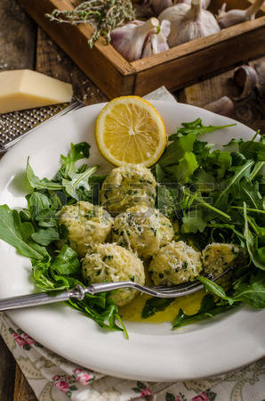 Spinach Dumplings Stock Photos Images, Royalty Free Spinach.