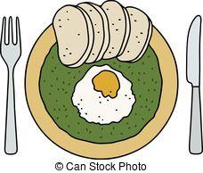 Dumplings Illustrations and Clipart. 1,276 Dumplings royalty free.