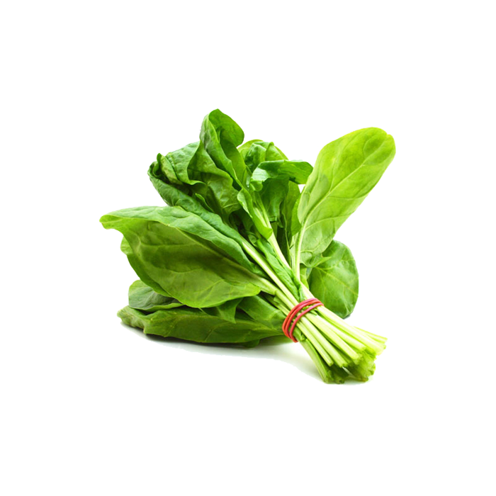 Download Spinach PNG HD For Designing Use.