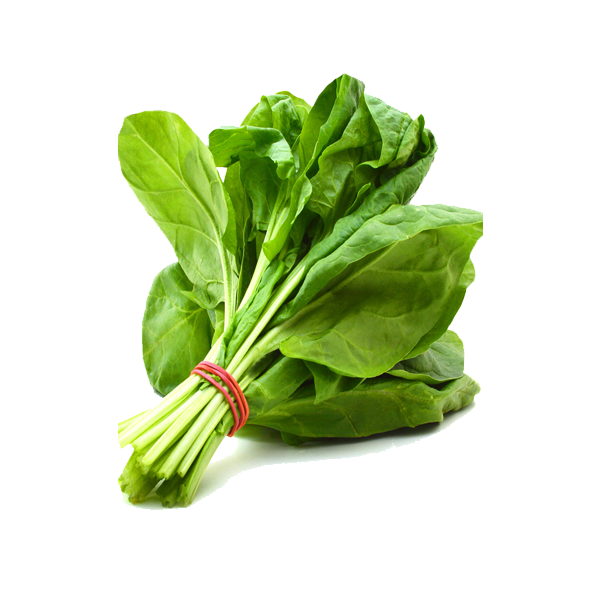 Download Spinach PNG Free Download.